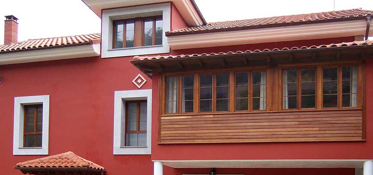 Hotel Riberas De Pravia