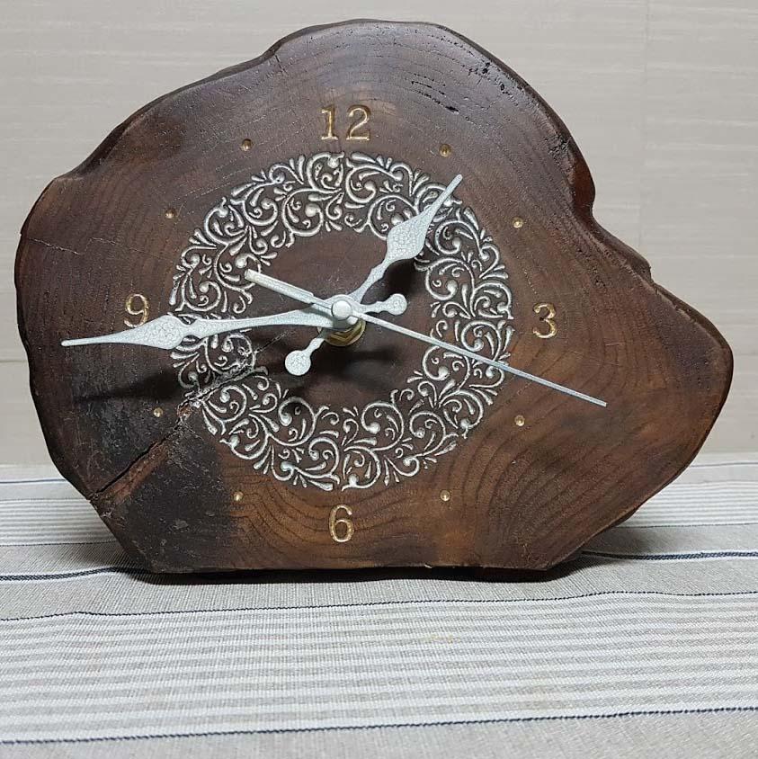reloj 1068