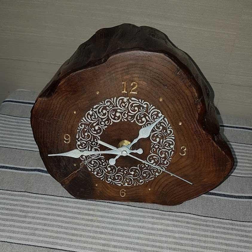 Reloj 1068 2