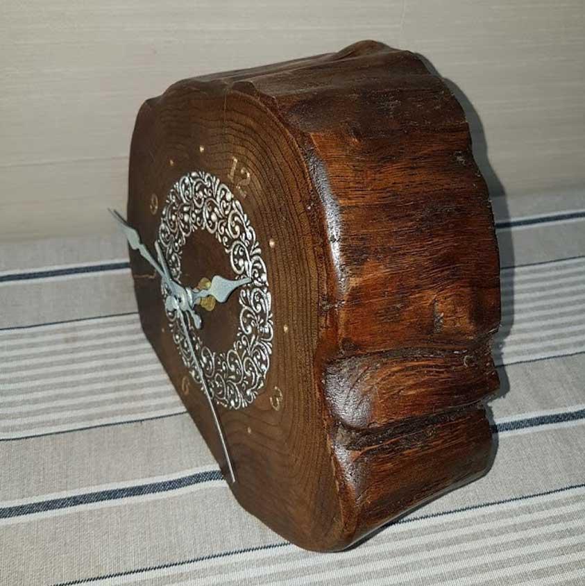 reloj-1068_4