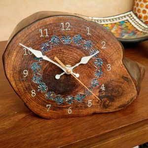 Reloj M160