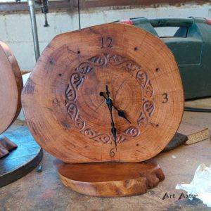 Reloj M164
