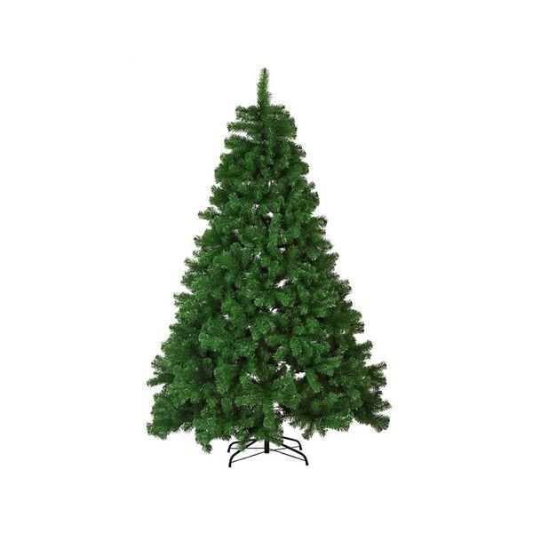 Árbol de Navidad 119864 (120 cm)