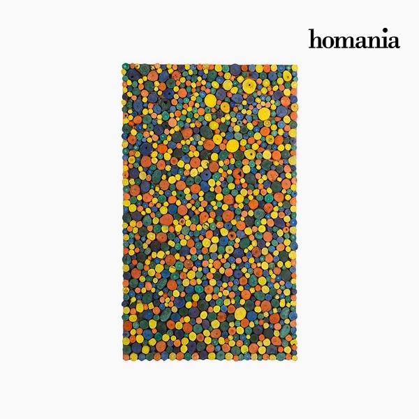 Cuadro (6 x 60 x 100 cm) by Homania