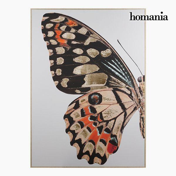 Cuadro (100 x 4 x 140 cm) by Homania
