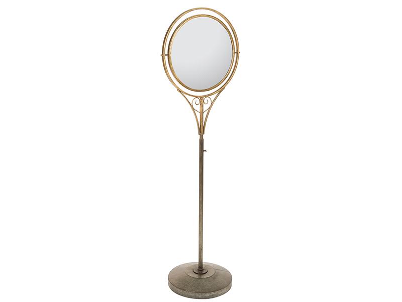 Espejo Classic (50 x 39 x 164 cm)