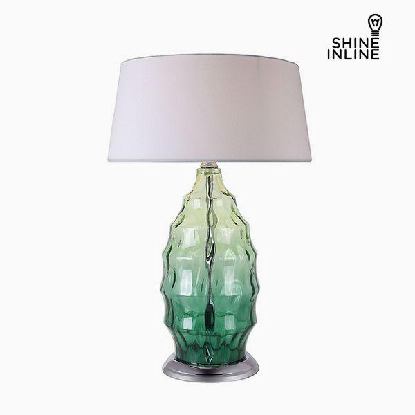Lámpara de Mesa (38 x 38 x 60 cm) by Shine Inline