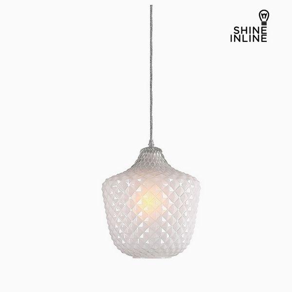 Lámpara de Techo (24 x 24 x 40 cm) by Shine Inline