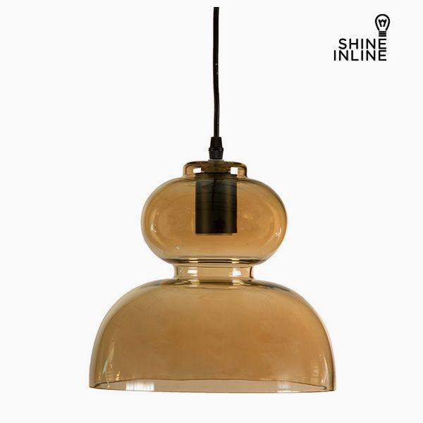 Lámpara de Techo (25 x 25 x 22 cm) by Shine Inline