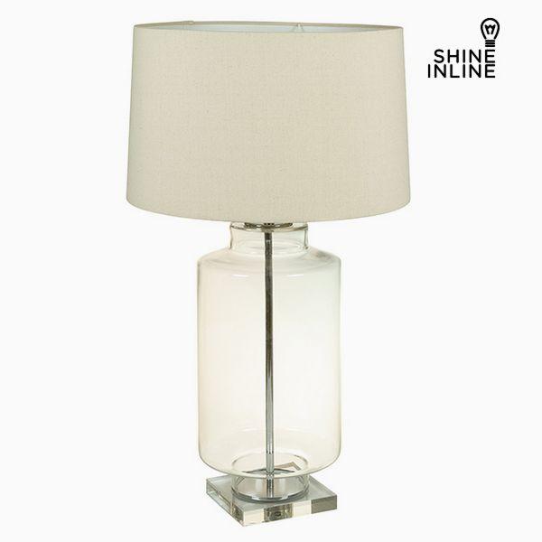 Lámpara de Mesa (45 x 45 x 78 cm) by Shine Inline