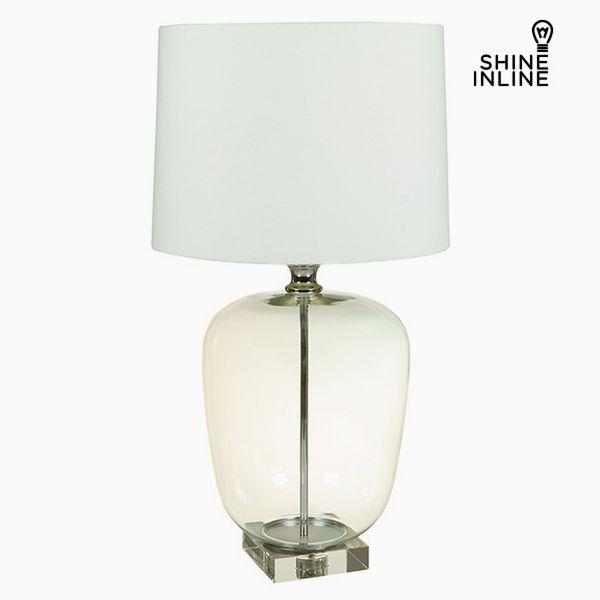 Lámpara de Mesa (45 x 45 x 77 cm) by Shine Inline