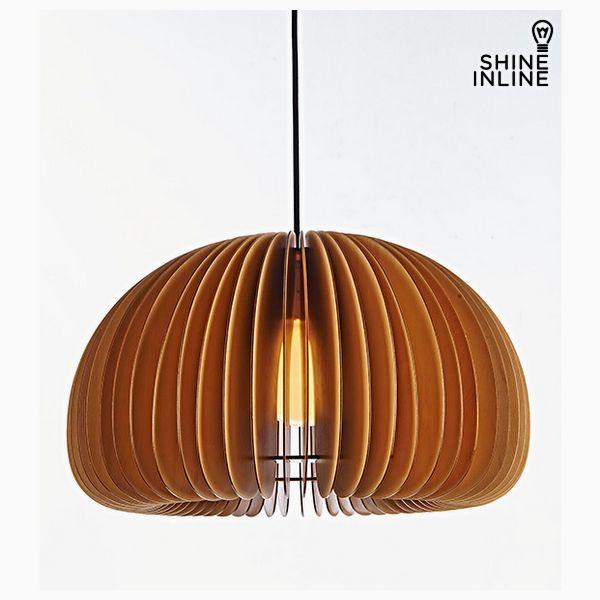 Lámpara de Techo (45 x 45 x 26 cm) by Shine Inline
