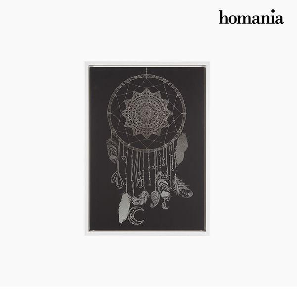 Cuadro (69 x 4 x 97 cm) by Homania
