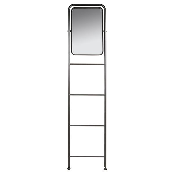 Espejo Ladder (48 x 4 x 203 cm)