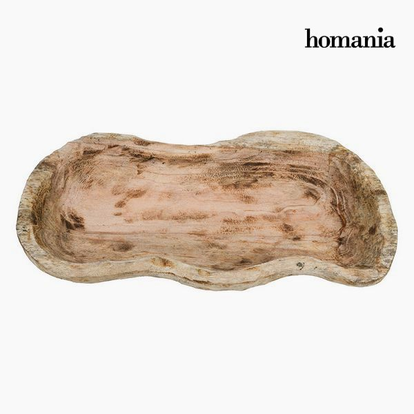 Centro de Mesa Natural – Colección Autumn by Homania