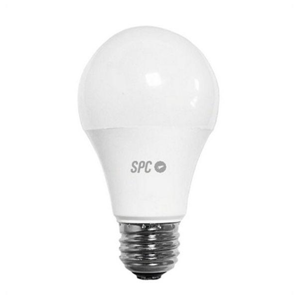 Bombilla Inteligente SPC 6104B LED 4,5W A+ E27