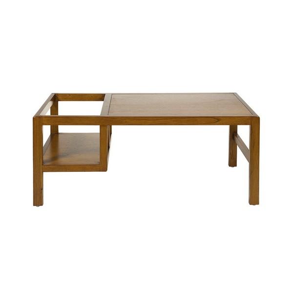 Mesa con Asiento Infantil Madera de mindi Playwood (120 X 60 x 50 cm)