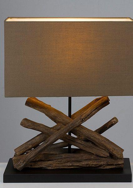 lampara-de-mesa-madera-de-acacia-40-x-28-x-58-cm_97783 (3)