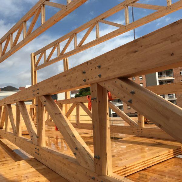 Arquitectura_en_madera